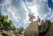 Coming To Kingman: FIM TrialGP Championship