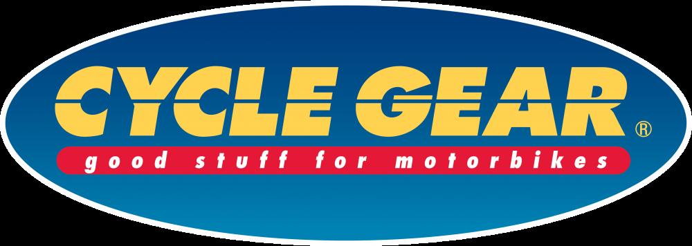 MotoAmerica Announces Cycle Gear Partnership