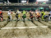 New Supercross Format Announced For 2018