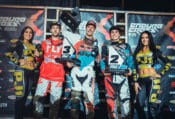 2017 Everett EnduroCross Race Results