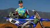 Davi Millsaps Suffers Elbow Injury