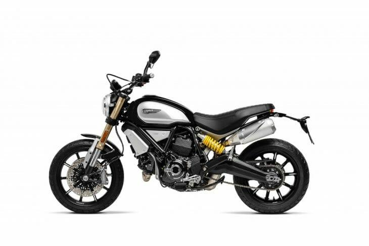 Ducati_Scrambler_1100_Studio_2