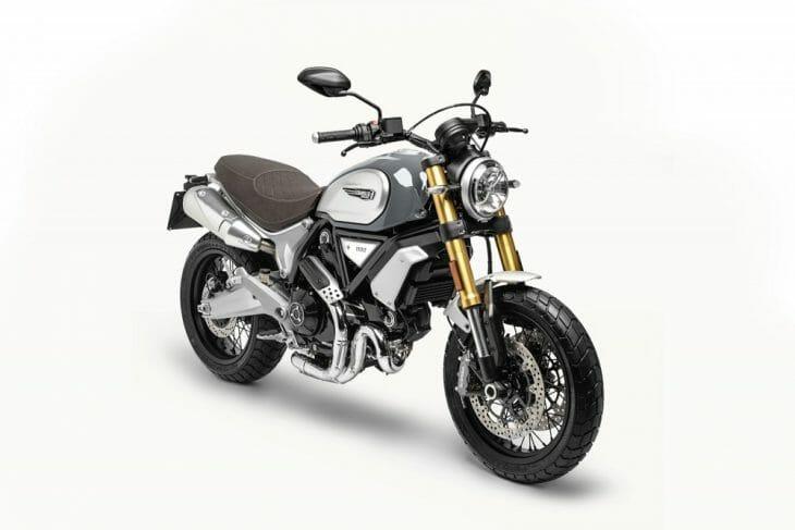 Ducati_Scrambler_1100_Studio_3