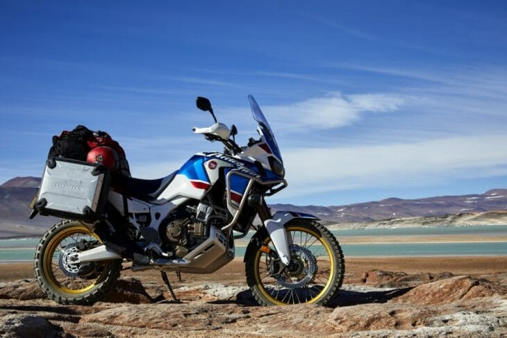 Honda_Africa_Twin_Sport_Mountain