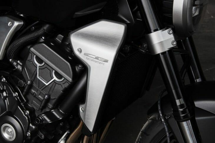 Honda_CB1000R_Neo_Sports_Cafe_Concept_nakedbike_2