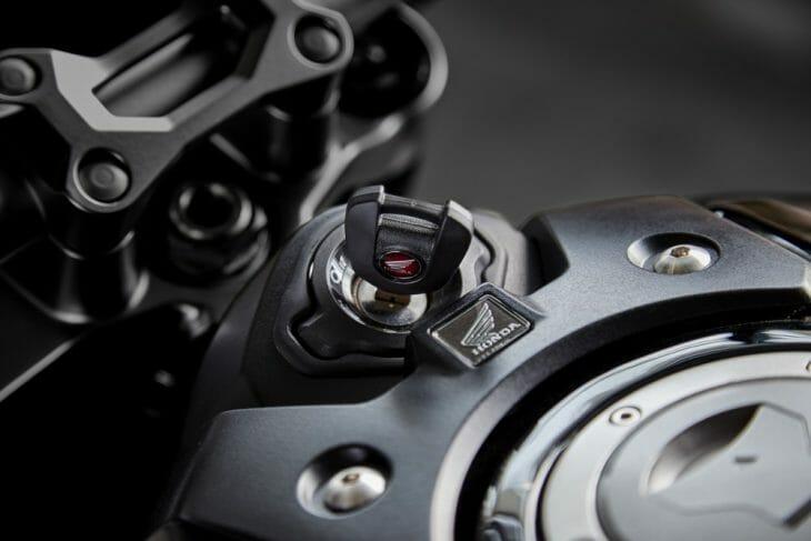 Honda_CB1000R_Neo_Sports_Cafe_Concept_nakedbike_4