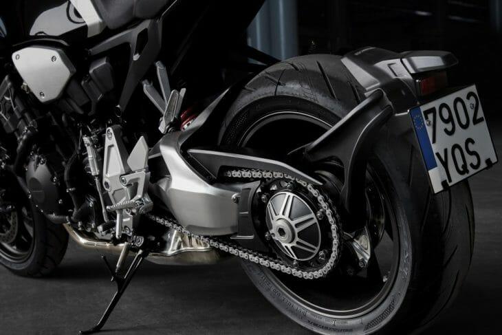 Honda_CB1000R_Neo_Sports_Cafe_Concept_nakedbike_7
