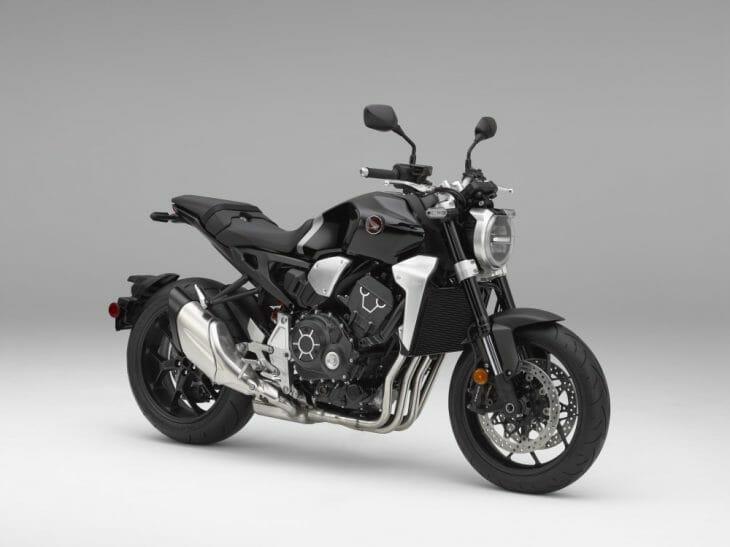 Honda_CB1000R_Neo_Sports_Cafe_Concept_nakedbike_9