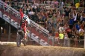 Empire of Dirt, Back Page, Steve Cox, Zach Osborne