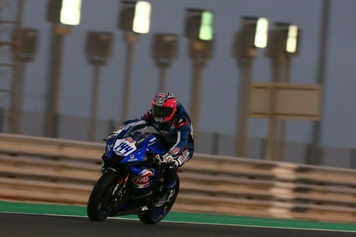 WorldSSP_Yamaha_Mahias_Qatar