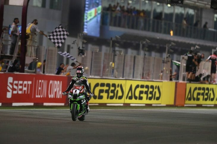 WorldSBK_Rea_Finish