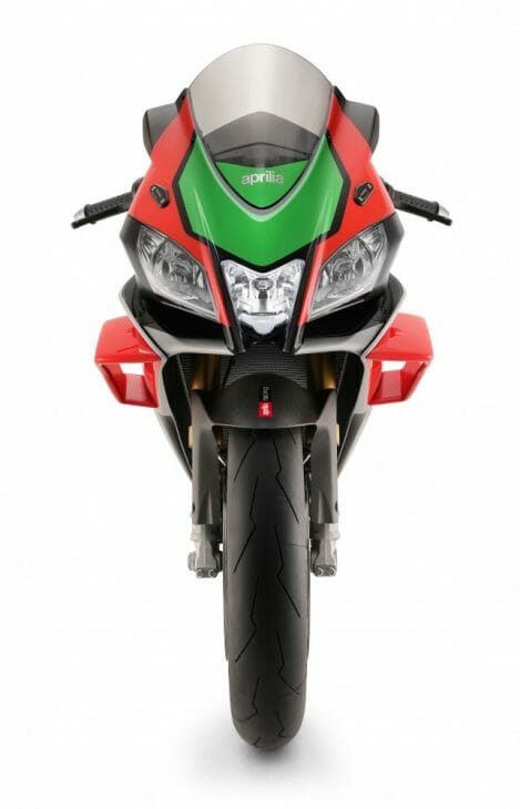 Aprilia_RSV4_Factory_Works_Wings_Studio_1