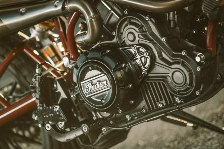 Indian Scout_FTR1200_Custom_Detail_10