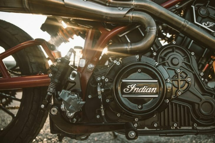 Indian Scout_FTR1200_Custom_Detail_2