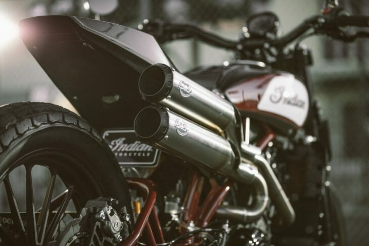 Indian Scout_FTR1200_Custom_Detail_1