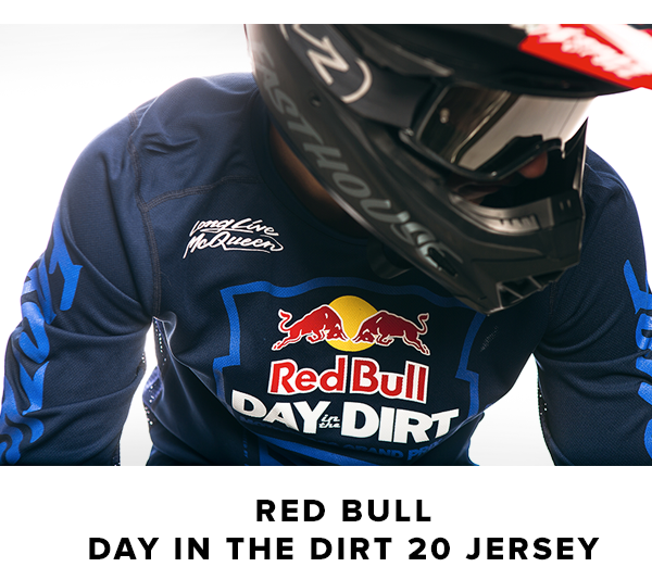 Fasthouse Red Bull Day in the Dirt 20