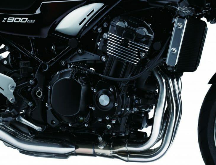 Kawasaki_Z900_RS