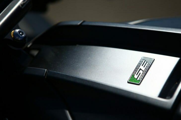 Kawasaki_Ninja_ZX-10R_SE