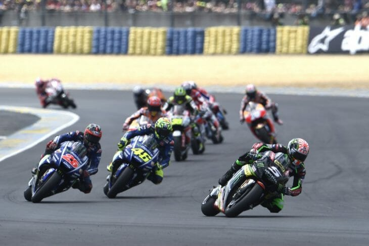 Zarco_French_MotoGP_Lead