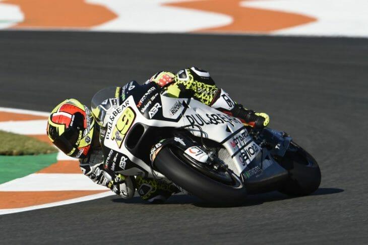 Bautista_MotoGP_Valencia