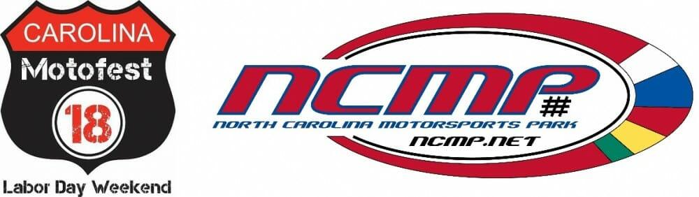Carolina Motofest