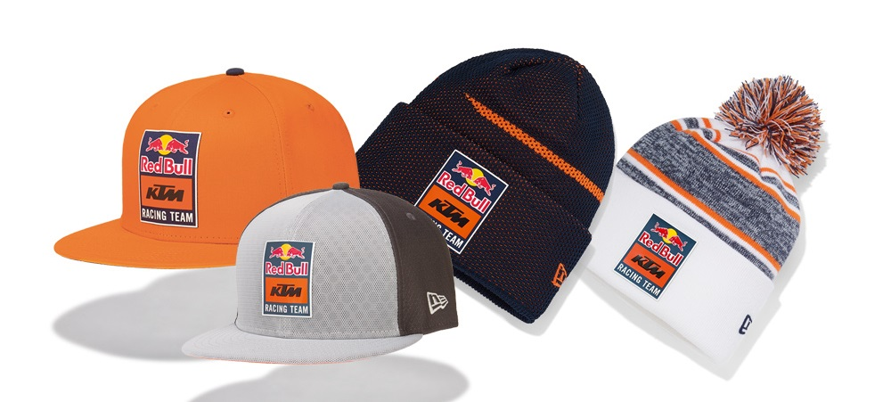 80363fec9d0 2019 Red Bull KTM Teamwear Collection Released - Cycle News