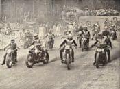 Laconia 1939