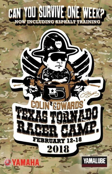 TTBC_camp_full_week_Texas_Tornado_Boot_Camp
