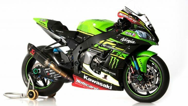 Jonathan_Rea_Tom_Sykes_WorldSBK_Kawasaki_Bike_1