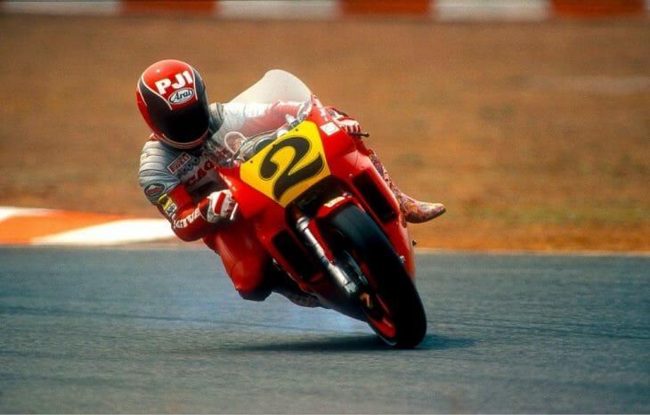Randy_Mamola_Slide_MotoGP
