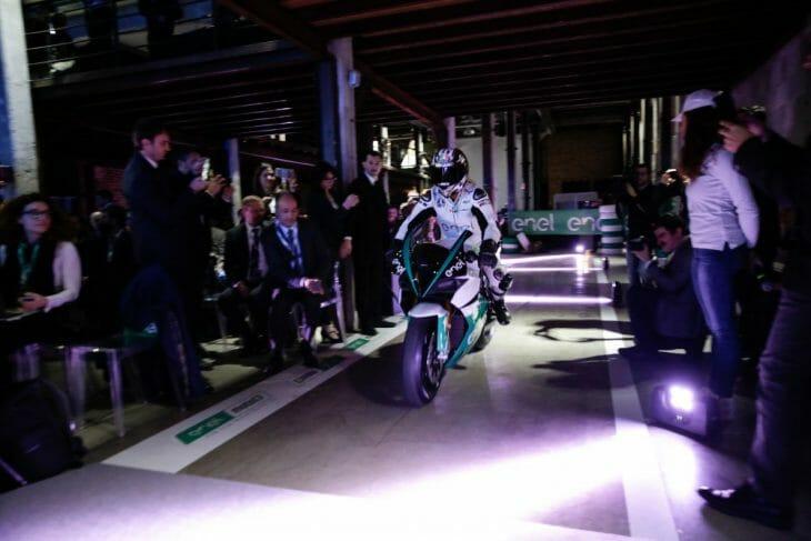 Loris_Capirossi_MotoE_Energica_MotoGP