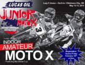 JuniorMotoX