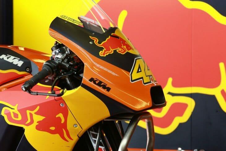 KTM_MotoGP_Tech3_Yamaha