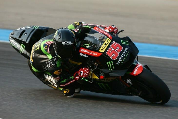 Hafizh_Syahrin_Tech3_Yamaha_MotoGP