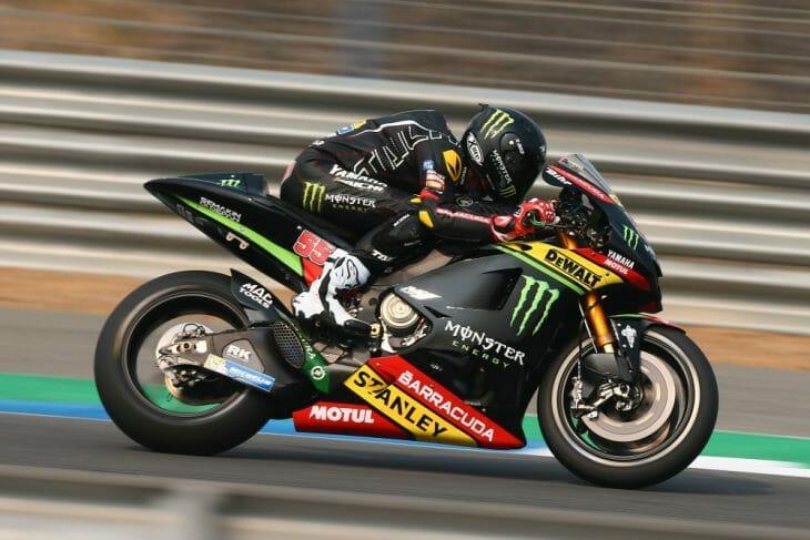 Hafizh_Syahrin_MotoGP_Tech3_Yamaha