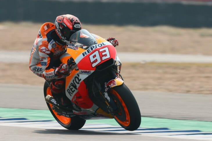 Marc_Marquez_Stays_at_Honda_for_Two_More_Years_in_MotoGP