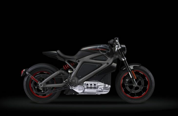 Harley_Davidson_Electric_Motorcycle