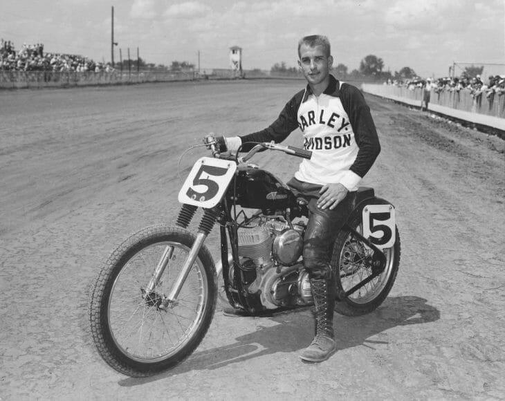 Johnny Gibson