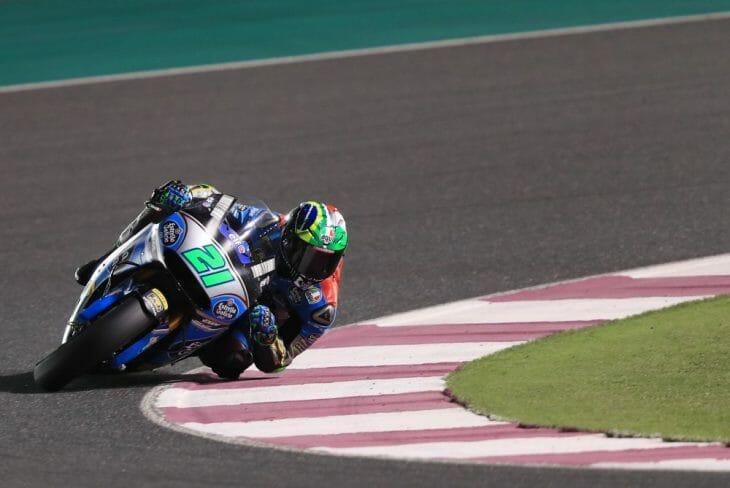 Johann_Zarco_Qatar_MotoGP_Test_Day_Three_Franco_Morbidelli
