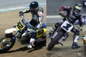 Drag Specialties and Parts Unlimited Official Wholesalers for AFT