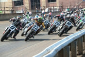 2018 American Flat Track Season Preview