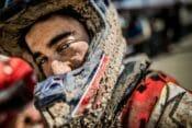 Honda Racing | José Ignacio Cornejo