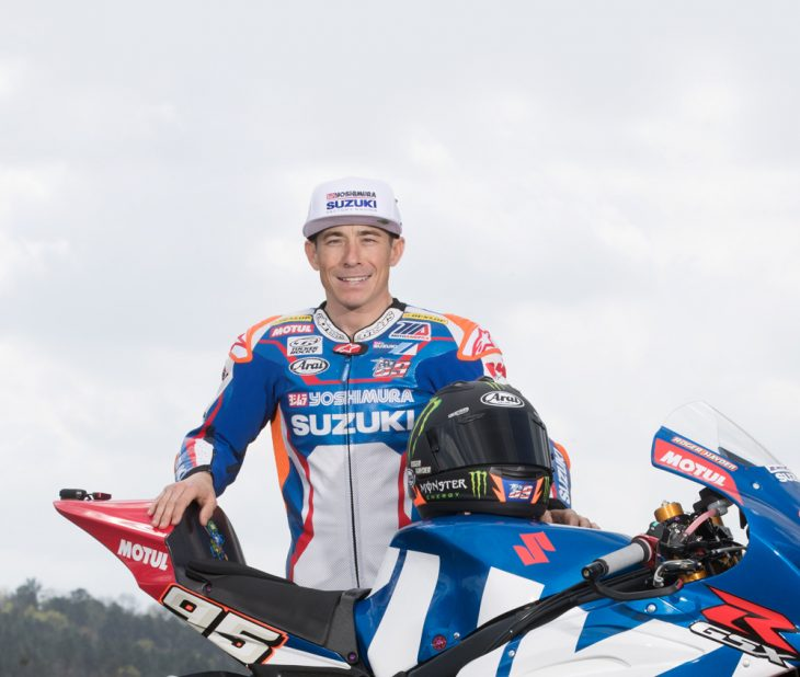 Roger Hayden to retire