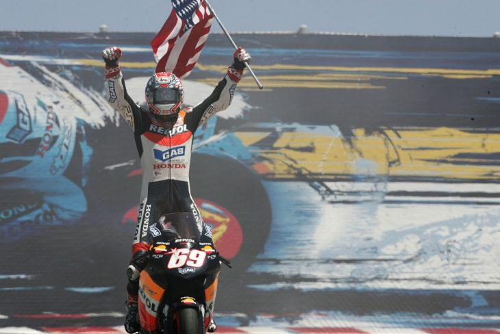 COTA_Hayden_Hill_MotoGP_Austin_2018_Nicky