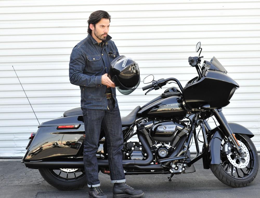 Harley-Davidson 115th Anniversary News | #MotorcycleMonday