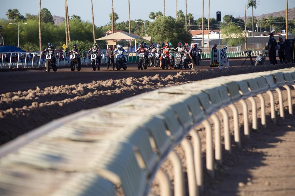 Arizona_Mile_American_Flat_Track
