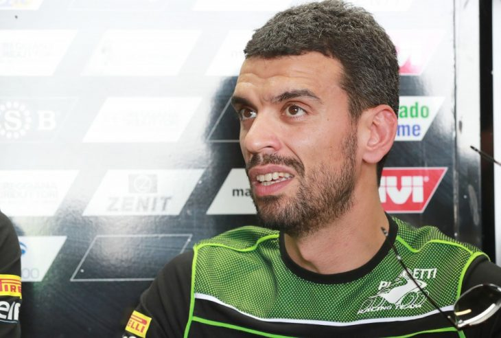 Kenan_Sofuoglu_To_Hang_Up_His_Leathers