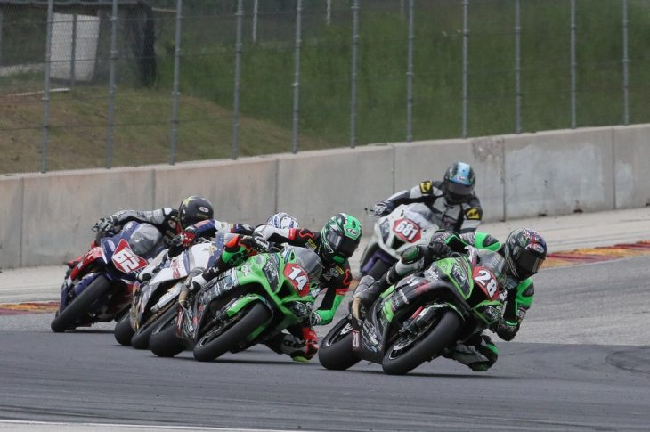 2018_Road_America_MotoAmerica_Sunday_Results_Stock_1000