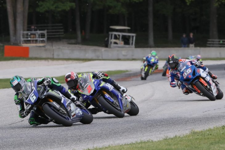2018_Road_America_MotoAmerica_Sunday_Results_Superbike