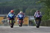 Road America 2018 preview